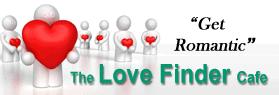 Love Finder Dating