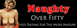 A great site for Mature Dating